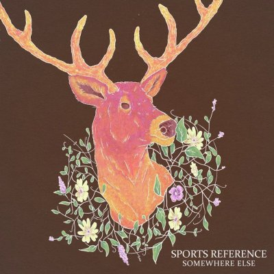 sports reference cover art