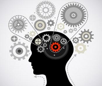 mindful-blog-