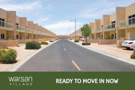 Residential-Sales-Images-600x400-WarsanVillage