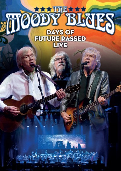 Moody Blues DOFP Live DVD cover hr