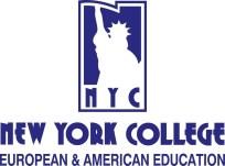 LogoNYC