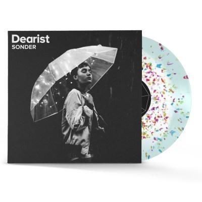 dearist sonder
