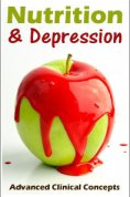 Nutrition and Depression