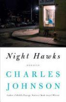 night-hawks