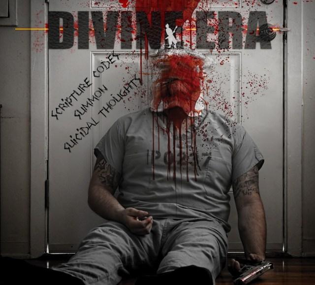 Album Cover-p1cdvufuhn1ll2108q1ktrfmnmh8