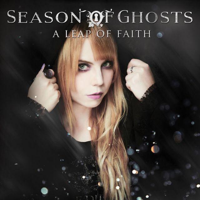 Season 20of 20Ghosts 20- 20A 20Leap 20of 20Faith 20album 20artwork preview.jpeg