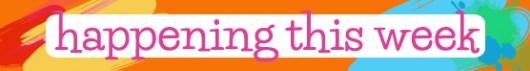 happening-this-week-banner