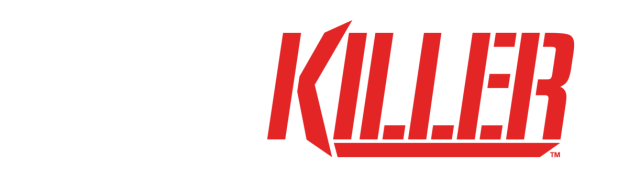 thrillkiller wordmark wr onblack 1