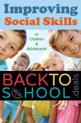 Improving-Social-Skills