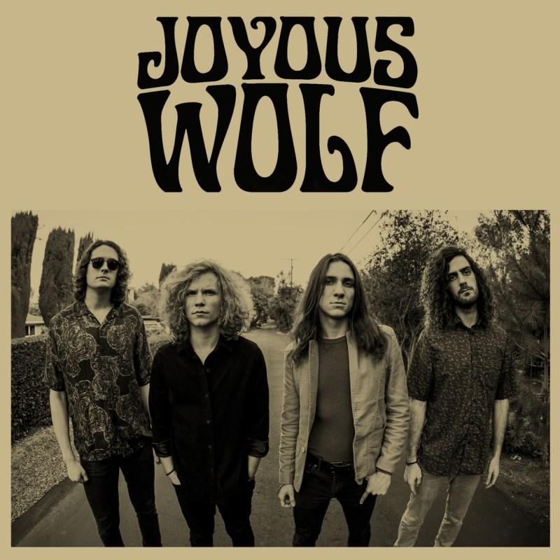 JoyousWolf1