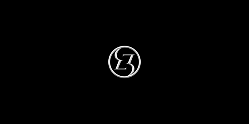 Dean-Symbol-2