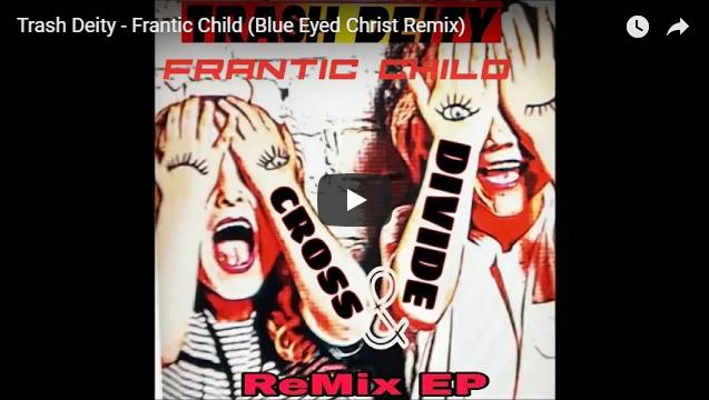 remix player