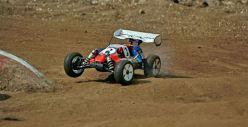 rc-car-racing