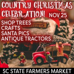 farmers-country-christmas