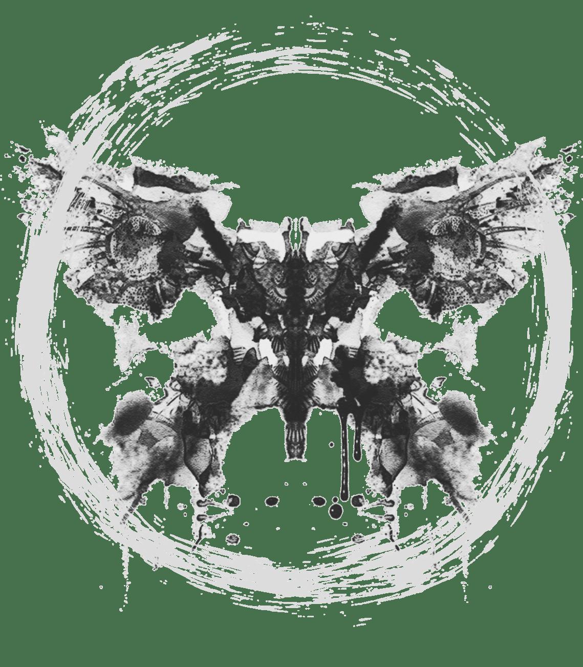 2018 brushed moth logo