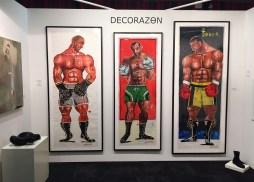 Boxers London Art Fair 001 lg
