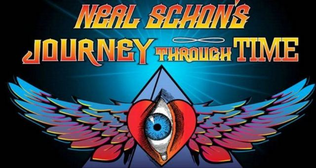 neal-schons-journey-through-time-980x523