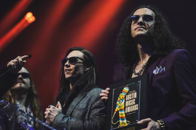 awards-2019-daniel-cavazos