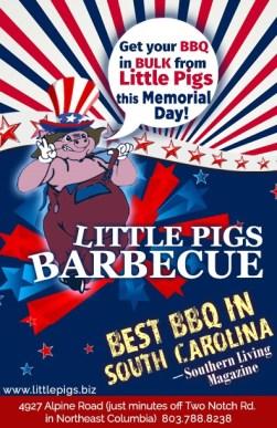 little-pigs-memorialday