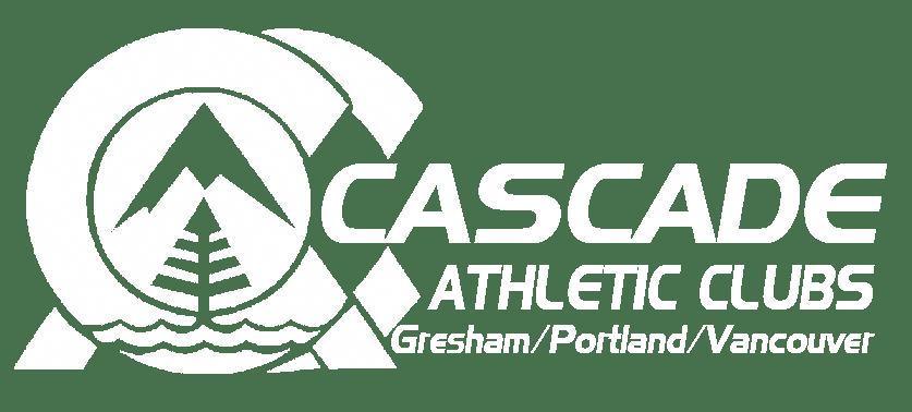 Cascade Athletic Clubs