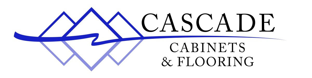 About  Cascade Cabinets  Flooring