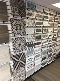 Showroom  Cascade Cabinets  Flooring