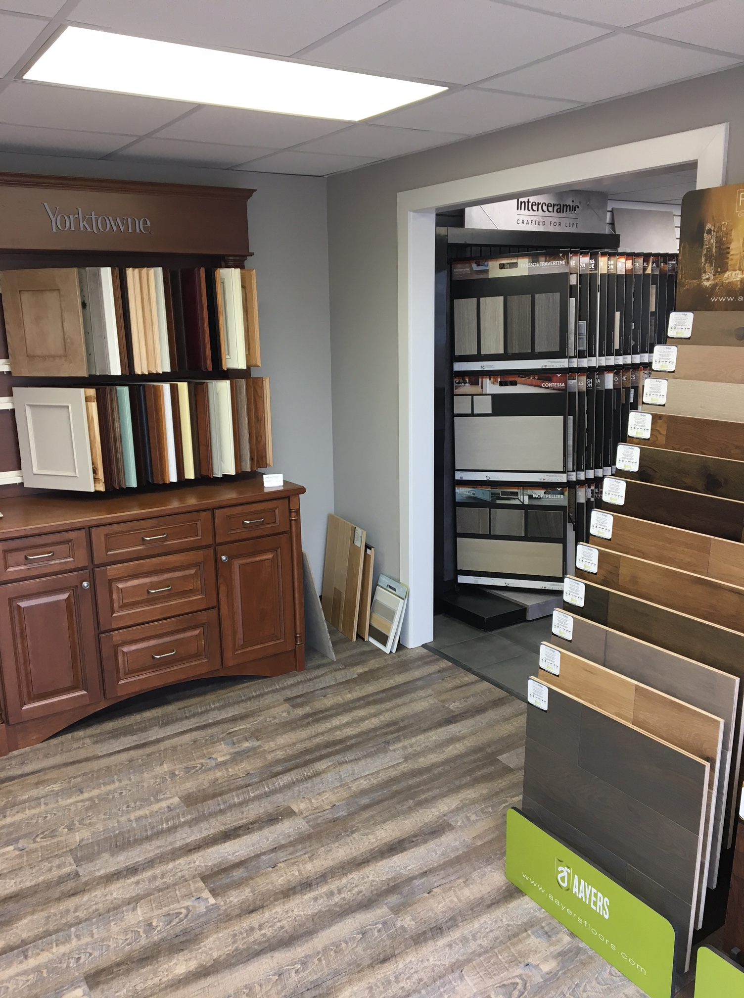 img_3540  Cascade Cabinets  Flooring