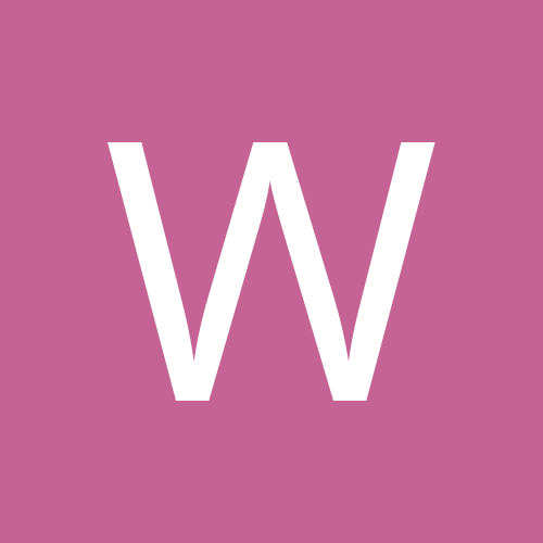 wadester