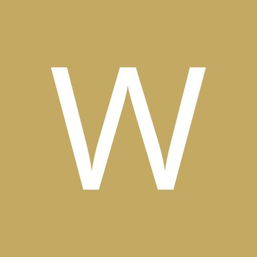 Wild_Bill