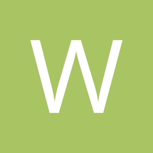 webb024