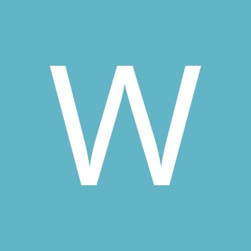 washclimber44