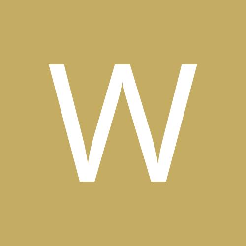 wargowsky
