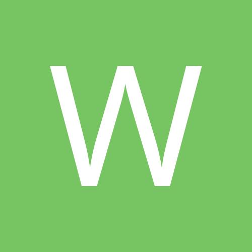 WadeTheBuilder