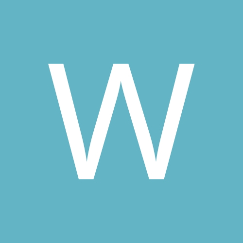 whitnc66