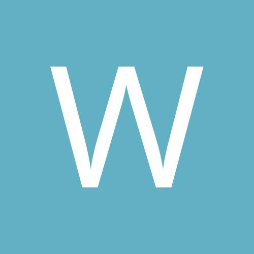 Wesdoug