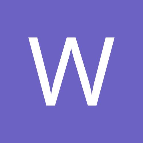 WashFly