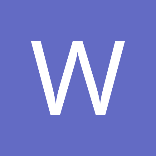 Wick7992