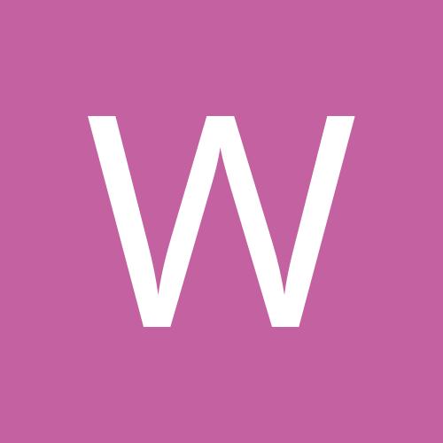 wa_medic