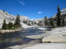 Cherry Creek Canyon Leor Pantilat' Adventures