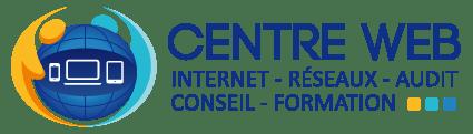 Centre Web