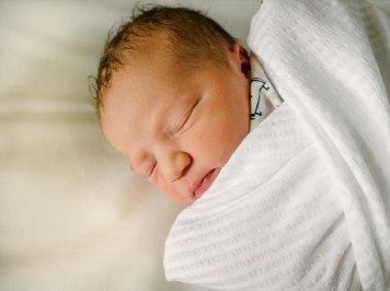 Baby Aria-7