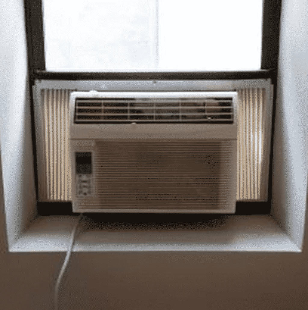 Tips For Cleaning Windows: Tips For Cleaning Your Window Air Conditioner