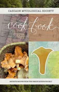 Seasonal Mushroom Recipes