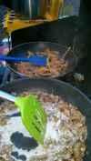 Winter Mushroom Foray And Feast
