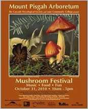festival-poster-2010