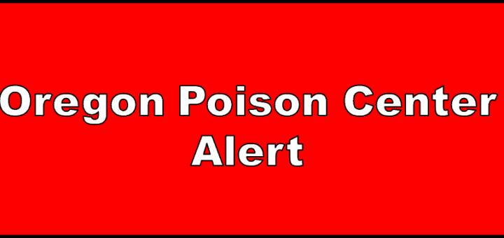 poison-center-alert