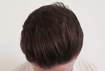 image - top mens hair products fine hair