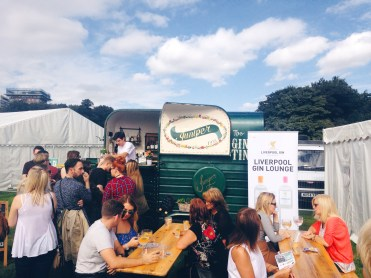 liverpool-food-and-drink-festival-07