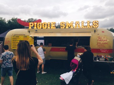liverpool-food-and-drink-festival-18