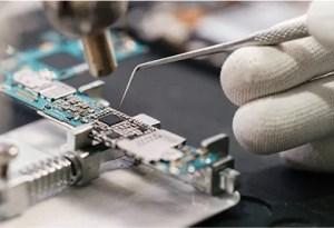 PCBA Manufacturing